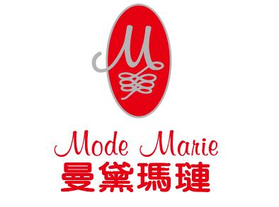 mode m
